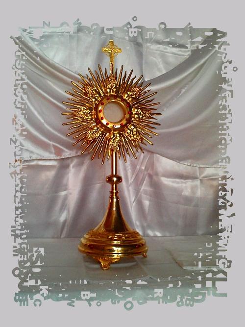 sacramentado 15-b
