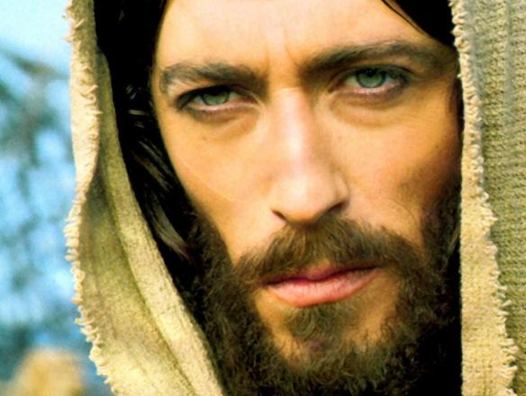 Jesus-dulce-amor