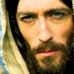 A Jesús, dulce Señor