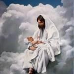 La bella misión de dar vida espiritual a los hijos.