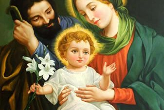 """Matrimonio y Familia en la historia de la salvación. Asamblea Romana """"Familia y comunidad Cristiana"""" Papa Émerito Benedicto XVI Hora santa  Parroquia de San Pío X"""