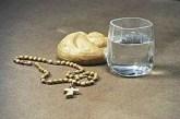 Ayuno, tentación, ambición, humildad y gobierno de sí mismo. San Basilio