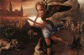 El combate espiritual, capítulos del 30 al 34. Padre Lorenzo Scupoli. Audio