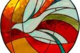 Cuaresmales 2014: 4 La palabra de Dios en la fe y vida en la Iglesia. Audio
