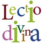 Curso lectio divina 10: El destierro de la palabra. Audio. Pedro Peredo
