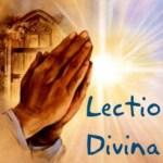 Lectio divina 12: Segunda parte del destierro de la palabra y la lectio divina. Pedro Peredo
