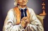 La Oración según el Santo Cura de Ars. Hora santa            Parroquia de san Pío X