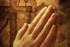 Realidades de la Iglesia 1: ¿falta conversión pastoral a la Iglesia de México?