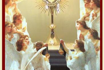 El perdón en una caricia. Papa Francisco Oremos en acción de gracias por todos los sacerdotes, instrumentos dóciles por quienes Dios nos da el perdón de nuestros pecados en especial por nuestro Arzobispo Alfonso Cortés en su Cumpleaños. Hora Santa Parroquia de San Pío X