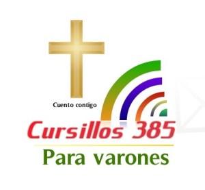 cursillo385