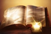 Curso de lectio divina: lectio 20: En lo pastoral. Pedro Peredo.