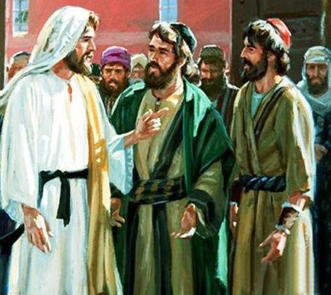 jesus-reprende-a-sus-discipulos