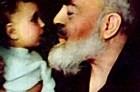 San Padre Pio, OFM (1887 Pietrelcina – 1968 San Giovanni Rotondo), Chulada de Santo:Dom Antoine Marie osb
