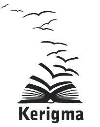 kerigma2000