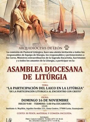 liturgia100