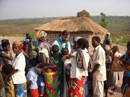 misioneros-8