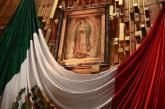 """""""¡Oremos y trabajemos por la Paz!"""" Comunicado de los Obispos de México"""