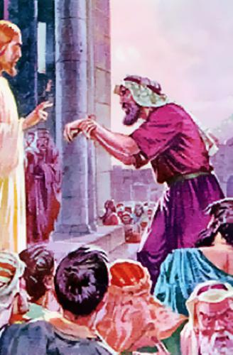 jesus-cura-a-un-tullido-en-sabado