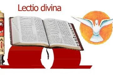 Lectio 43: El ascétismo cristiano. Pbro. Juan Rodriguez.