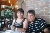 Felicitamos a Bero Ruíz por su cumpleaños.