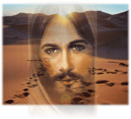 en-el-desierto