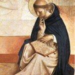 Lectio 46: «Y el Verbo era Dios. Mons Juan Rodriguez.