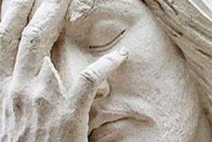 Viernes Santo: LOS IMPROPERIOS, LA TIERNA Y SUAVE QUEJA DE JESÚS A NOSOTROS Y A SU PUEBLO. TEXTO Y AUDIO MP3 CON LA MÚSICA.