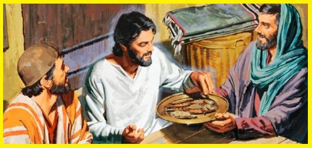 https://i0.wp.com/www.evangelizafuerte.mx/wp-images/articulos/2015/04/jesus-resucitado-se-aparece-a-los-discipulos-4.jpg