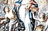 Consagración a María: Arquidiócesis de León. Totus Tuus.