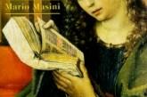 Lectio 50: Cristo el verbo abreviado. Mons. Juan Rodríguez.