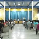 Predicación sacramental: ¿A quién educar?