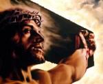 amen-a-sus-enemigos-jesucristo-crucificado