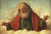 Salmo 102 (103),6-13. Martes 28 de Julio de 2015. MISA POR LOS QUE NOS AFLIGEN (ENEMIGOS).