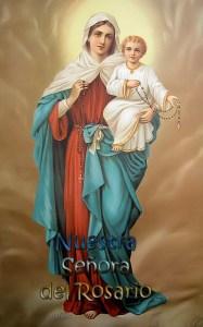 virgen-del-rosario-2