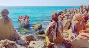 jesus-predicando-desde-la-barca-4