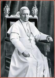 San-Pio-X-y-la-Eucaristia