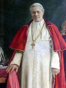 Papa-Pio-X-un-padre-para-su-pueblo
