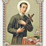 """Milagros Eucarísticos """"La Primera Comunión de San Gerardo Máyela"""""""