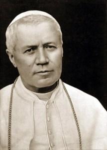 San-PioX-nuestro-patriarca