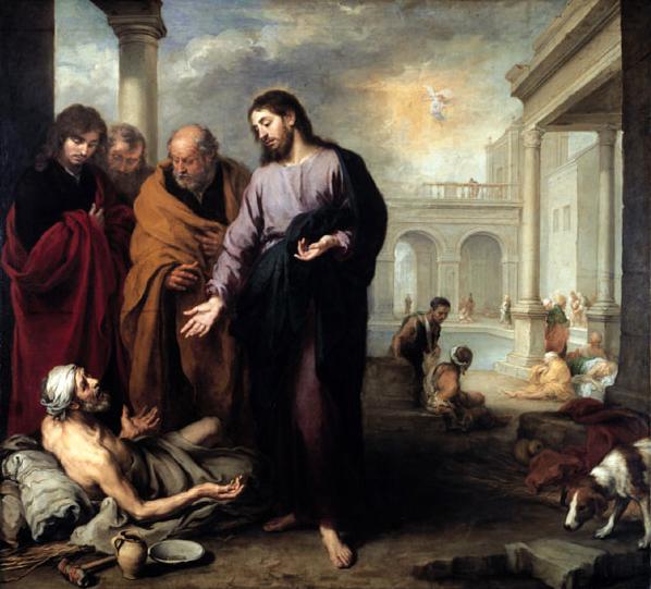 jesus-cura-al-paralitico-de-betesda.5