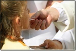 Eucaristia-remedio-de-todos-los-males