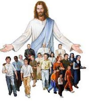 Resultado de imagen para Marcos 10,28-31