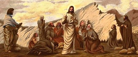 jesus-con-discipulos-en-el-desierto