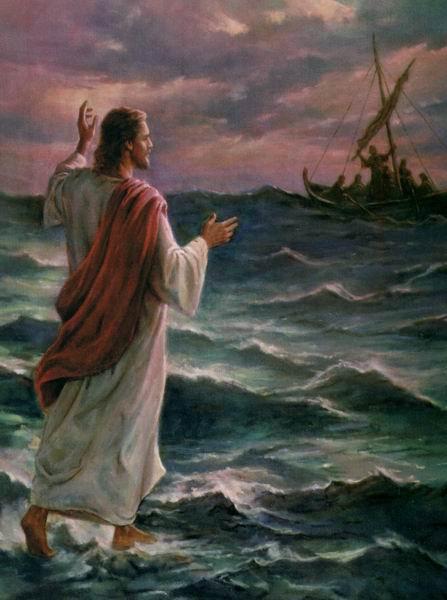 jesus-camina-sobre-las-aguas-4