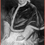 "San Pio X ""El juramento de la Fe"""