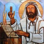"El dominical: ""Ojalá escuchéis hoy la voz del Señor"" Sal 94, 9."