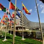 La UNESCO reafirmó su juego, Israel sin historia.