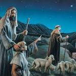 Salmo 84 (85),9-14. Lunes 5 de Diciembre de 2016.