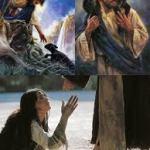 Evangelio San Mateo 18,12-14. Martes 6 de Diciembre de 2016.