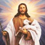 Recobrando el valor del cordero de Dios. Jn 1, 29-34.